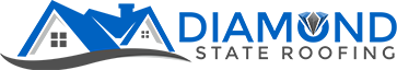 Roofing Delaware Logo
